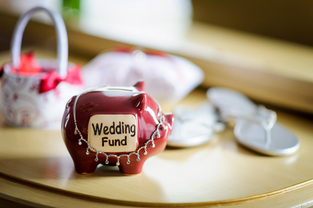 WeddingBudget